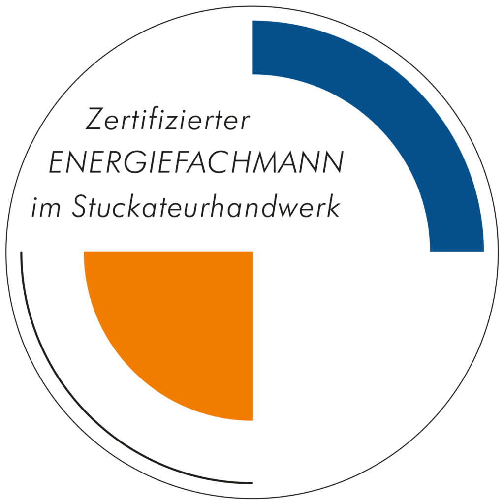 Zertifizierter Energiefachmann