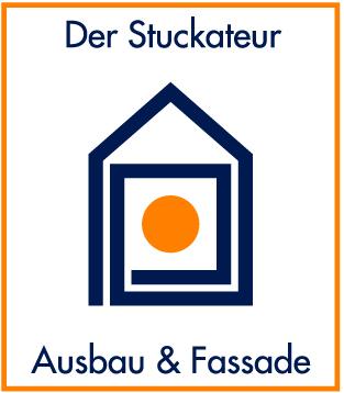 Der Stuckateur - Ausbau & Fassade