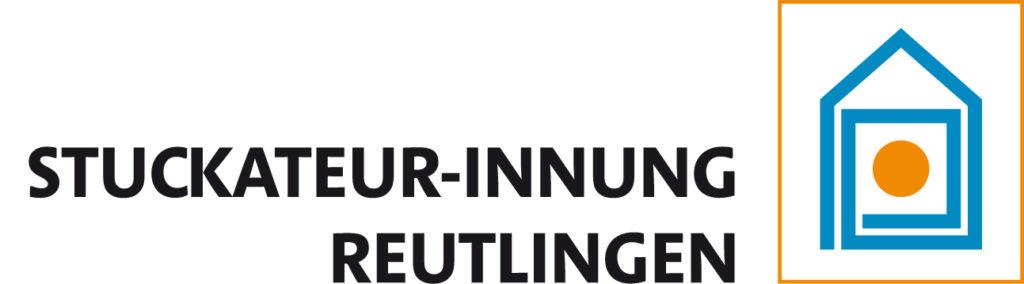 Stuckateur-Innung Reutlingen